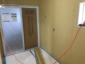 日本住建の戸建て